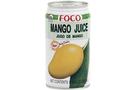 Jugo De Mango (Mango Juice ) - 11.8 fl oz [ 3 units]