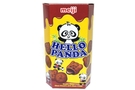 Hello Panda (Double Choco Biscuits with Choco Cream) - 1.74oz [6 units]