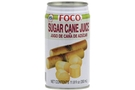 Sugar Cane Drink (Jugo De Cana De Azucar) - 11.8oz [6 units]