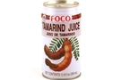 Tamarind Juice Drink [6 units]