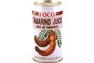 Buy FOCO Tamarind Juice (Boisson De Tamarin) - 11.8 Fl oz