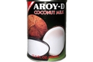 Coconut Milk - 14oz [6 units]