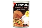 Buy Coconut Milk for Cooking (Nuoc Cot Dua) - 13.5oz