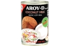 Coconut Milk (Dessert) - 14oz [6 units]