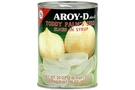 Fruits in Syrup (Sliced Toddy Palm Seed) - 20oz [ 12 units]