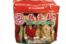 Buy Dragon Imitation Canton Style Egg Noodle - 16oz