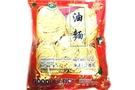 Buy Wong Pai Dried Noodle - 12oz