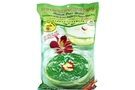 Buy Dessert Mix (Lod Chong Singapore Siam) - 4.6oz