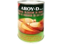 Buy Aroy-D Banana Blossom in Syrup (Fleurs De Bananier En Eau Salee) - 20oz