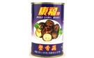 Buy Khamphouk Whole Shitake Mushroom In Brine - 8oz