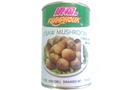 Buy Khamphouk Straw Mushroom (Unpeeled) - 15oz