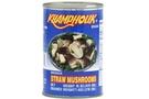 Buy Khamphouk Broken Straw Mushroom - 15oz