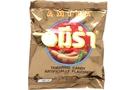 Tamarind Candy (Tamarind Artificially Flavour)  - 1.69oz