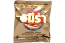 Tamarind Candy (Keo Me / 20-ct) - 1.69oz
