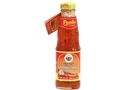 Buy Spring Roll Sauce - 8.5oz
