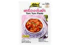 Buy Tom Yum Paste - 1.06oz