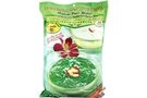 Buy Lod Chong Singapore Siam (Singapore Style Coconut Dessert Mix) - 8oz