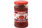 Pepper Paste Mild - 12.3oz