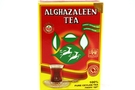 Buy Alghazaleen Pure Ceylon Tea 100% (Tea Loose /  Red Persian ) - 16oz