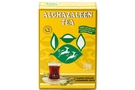 Buy Alghazaleen Tea Loose (Cardamon Gold) - 16oz