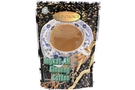 Tongkat Ali Ginseng Coffee (Instant Premix Coffee /20-ct) - 14.1oz
