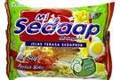 Mie Kuah Rasa Soto (Soto Flavor) - 2.65 oz