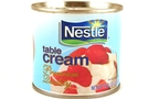 Table Cream - 7.6fl oz