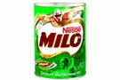 Buy Nestle Milo Chocolate Malt Beverage Mix - 14.1oz