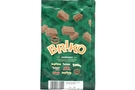 Buy Briko Wafer (Hazelnut) - 4.4oz