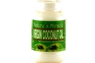 Virgin Coconut Oil (VCO) - 500ml