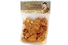 Buy Emping Manis Madu (Honey Gnetum Gnemon Crackers) - 3.53oz