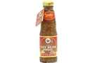 Buy Soy Bean Paste - 7.5oz