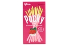 Pocky Strawberry Flavor - 1.58oz