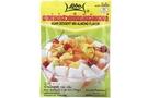 Agar Dessert Mix (Almond Flavor) - 4.55oz [ 6 units]
