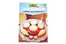 Agar Dessert Mix (Coconut Flavor) - 2oz [ 6 units]
