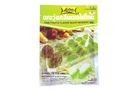 Buy Lobo Agar Dessert Mix (Thai Fruits Flavor)