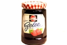 Buy Schwartau Gelee (Raspberry Jelly Jam) - 7.9oz
