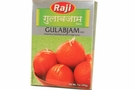Buy Raji Gulab Jam Mix - 7oz