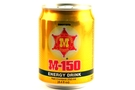 M-150 Energy Drink - 9.92oz [6 units]
