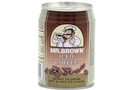 Buy Mr.Brown Iced Coffee Drink (Ready-to-Drink) - 8.12fl oz