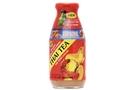 Thai Tea Drink - 9.47fl oz