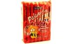 Palanquetines (Peanut Candy Bar /20 ct) - 28.2oz