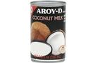 Buy Aroy-D Coconut Milk - 5.6fl oz