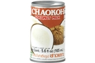 Coconut Milk - 5.6oz [ 12 units]