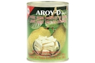 Buy Aroy-D Jackfruit in Brine (Ka Noon) - 20oz