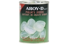Buy Aroy-D Palms Seeds in Heavy Syrup (Attap) - 22oz