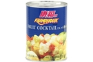 Fruit Cocktail In Syrup - 20oz [3 units]