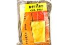 Buy Bells & Flower Thai Tea Powder (Cha Thai) - 16oz