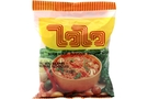 Instant Noodle (Sour Soup Flavour) - 1.93oz