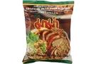 Oriental Style Instant Noodles (Artificial Pa-Lo Duck Flavor) - 1.94oz [ 15 units]